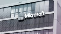 Microsoft is giving parents 12 weeks' paid parental leave