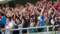 Netflix's 'Sunderland 'til I Die' is the antidote to the sports shutdown