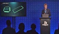 Recommended Reading: Inside the PlayStation 5 with Mark Cerny