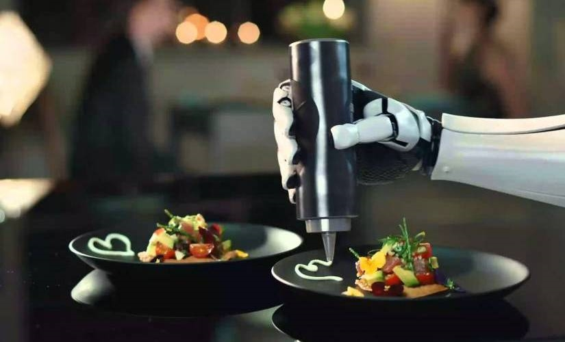 Top 11 High-Tech Kitchen Gadgets You Need in 2020 | DeviceDaily.com