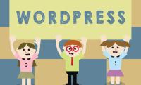 Top 2020 WordPress Plugins for Business Data Visualization