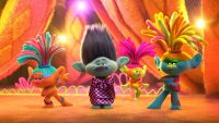 'Trolls World Tour' straight-to-digital release proves films bypassing cinemas can still bring in the big bucks