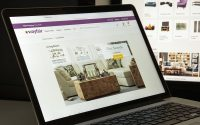 Wayfair Ecommerce Site Sees Surge In Demand During COVID-19 Crisis