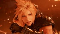 What Hollywood could learn about remakes from 'Final Fantasy VII'