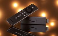 What's good about Amazon's Fire TV Stick?