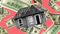 Why Airbnb made a big mistake by ditching its marketing