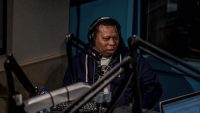 Why you want to join Mannie Fresh for his Virus-Killaz and Gospel Get Down DJ sets this weekend