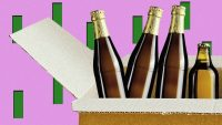 Your pandemic booze plan: 4 responsible ways to get alcohol deliveries during coronavirus