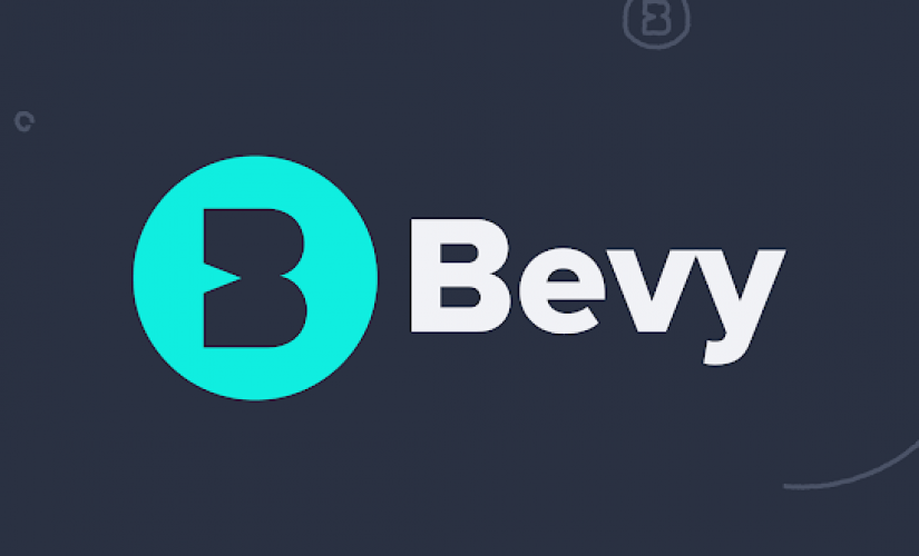 Bevy.com raises $15M Series B from Accel for Virtual Event Community Platform | DeviceDaily.com