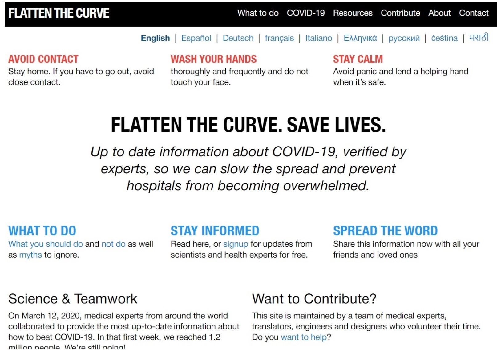 10 Examples of How to Use Data to Pitch Press During COVID-19   DeviceDaily.com