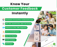 10 Tips to Create Effective Customer Surveys During COVID-19