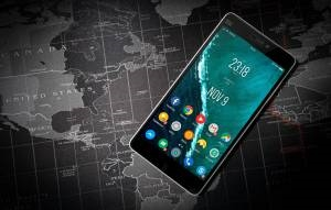 How to Keep Your Android Device Secure Without Succumbing to Paranoia