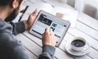 4 Technology Trends Shaping Property Portals