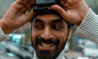 8 Best Action Cameras