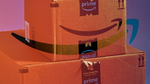 Amazon stock clobbered as Jeff Bezos outlines COVID-19 impact, tells investors to 'take a seat'
