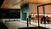 Apple is reopening dozens of its retail stores. Here's how it's keeping them free from COVID-19