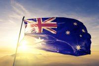 Australia exposed data for over 774,000 migrants
