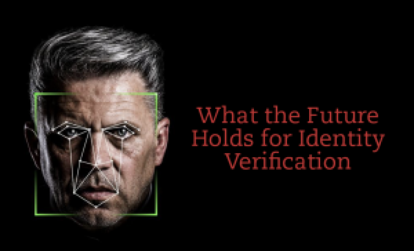 Biometrics: What the Future Holds for Identity Verification | DeviceDaily.com