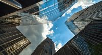 Cloud Banking: How Big Banks are Taking on the FinTech Challengers