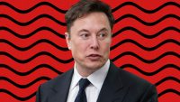 Elon Musk dares California to arrest him as Tesla plant reopens against lockdown rules