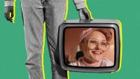 For just $6 a month, Hulu's got all the juicy TV we're craving in quarantine