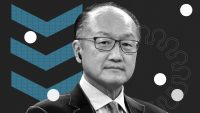 Former World Bank president Jim Yong Kim has a 5-point plan to defeat COVID-19