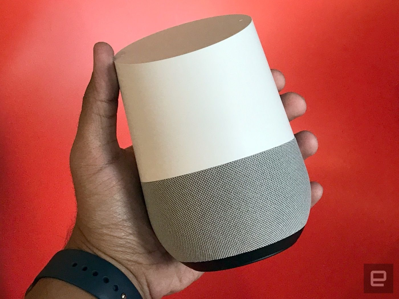 Google Assistant tweak boosts its ability to recognize your voice | DeviceDaily.com