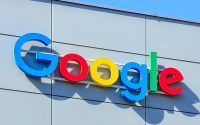 Google Can't Shake New Mexico Suit Over Children's Privacy