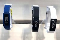 Google Purchase Of Fitbit Deserves Close Look, Advocates Say