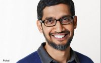 Google To Cut 2H Marketing Budgets, Possibly As Much As Half