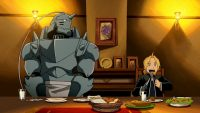 HBO Max's launch lineup includes anime from Crunchyroll