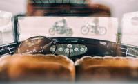 How Will Autonomous Cars Affect Insurance?