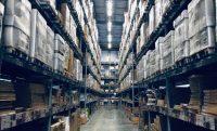IoT Ecosystem Creates an Optimized Smart Warehouse