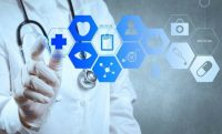 IoT and Healthcare Technologies Converge for Better Patient Care