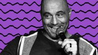 Joe Rogan vows his podcast will still be free once it moves exclusively to Spotify