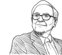 Lessons in Frugality From Investor Warren Buffett