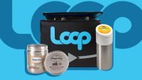 Loop's zero-waste everyday product delivery service is expanding to the whole U.S.