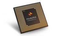 MediaTek's latest processor will help take dual-SIM 5G phones mainstream