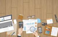 Merchant Account Underwriting Basics