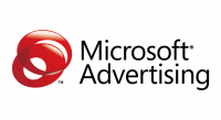 Microsoft Advertising Responds To Questions About Validation Process For Media Buys