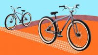 Need some fresh air? The best road and off-road bikes for getting outside, running errands, and even commuting to work