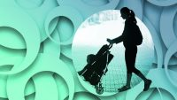 One thing the U.S. can do to treat single moms more fairly