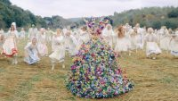 Own Florence Pugh's flower gown: A24 is auctioning iconic props, wardrobe for COVID-19 relief
