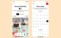 Pinterest Hits 'Stiff Headwinds,' Stabilizes In April As It Automates Search