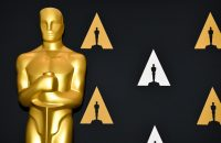 Streaming-only movies will be eligible for awards at the 2021 Oscars