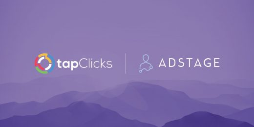 TapClicks buys AdStage to expand marketing intelligence, predictive campaign optimization capabilities