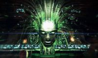 Tencent is taking over troubled RPG 'System Shock 3'