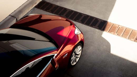 Tesla's 'full self-driving' package will cost $1,000 more by July