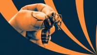The government may have bungled the coronavirus, but it wants to get a head start on murder hornets