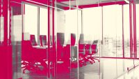 The office is dead, according to most startup founders